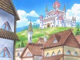 Reino de Lvneel