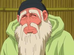 Monjii Anime Infobox.png