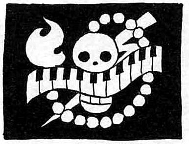 Пираты в Прямом Эфире