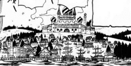 Royaume de Luvneel Manga Infobox.png