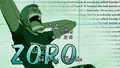 Share The World - Roronoa Zoro.png