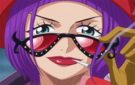 Betty's Eyes.png