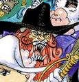 Sicilian Coloré dans le Manga.png