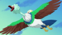 Torino Kingdom Bird.png