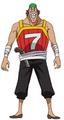 Captain Seven Anime Concept Art.png