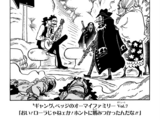 Chapter 956