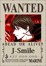 J-Smile