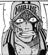 Lines Manga Infobox.png