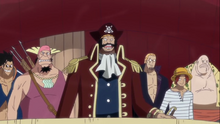 Roger Pirates.png