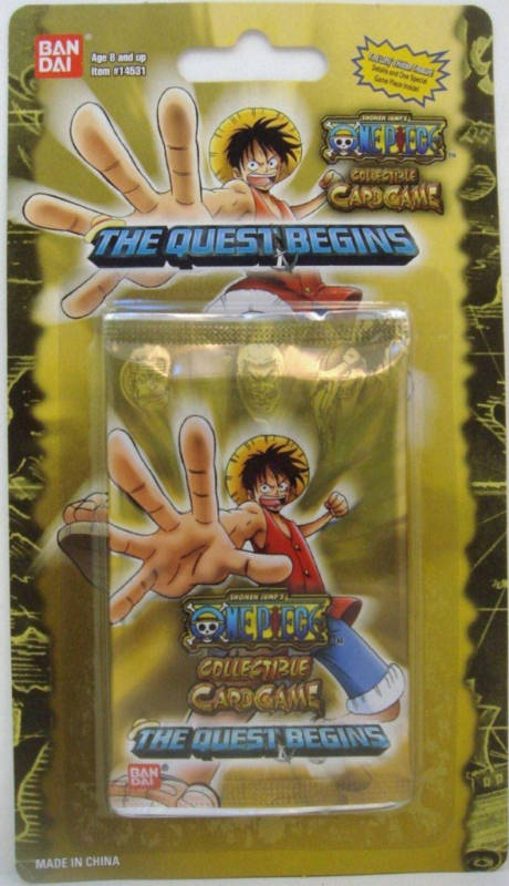 Card Booster Pack.png