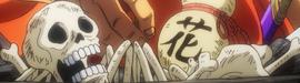 Katsuzo Anime Infobox.png