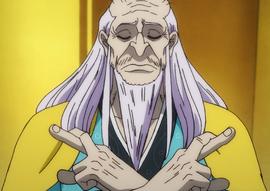 Kurozumi Semimaru Anime Infobox.png