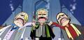 Les 3 Chefs.png
