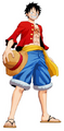 Luffy Unlimited World Red.png