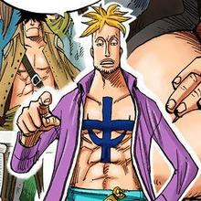 Marco Digitally Colored Manga.png