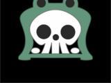 Piratas de A.O