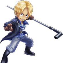Sabo Chief of Staff Thousand Storm.png