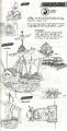 Concept du hanjou-maru.png