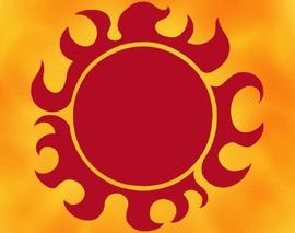 L'Équipage des Pirates du Soleil Infobox.png