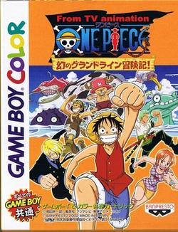 One Piece Maboroshi no Grand Line Boukenhen Infobox.png
