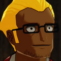 Theo Portrait.png