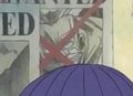 D.R. Wanted Poster Episode 48.png
