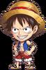 Luffy Sabaody Jumputi.png
