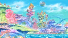 Royaume Ryugu Anime Infobox.png