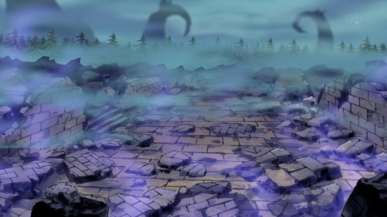 Shikkearu Kingdom Ruins.png