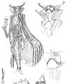 Charlotte Mobile Manga Concept Art.png