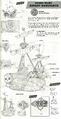 Concept du navire du jewelry-margherita.png