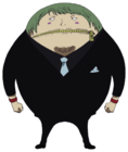 Fukurou Anime Concept Art.png