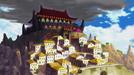Shiki's Village.png