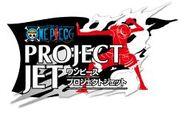 Project Jet