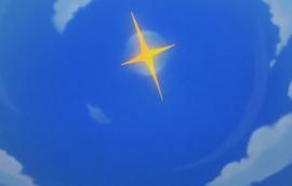 Toki Toki no Mi Anime Infobox.png