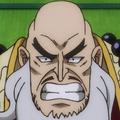 Waruno Furishiro