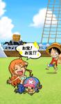 One Piece Moja Tesoro.png