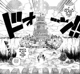 Enies Lobby Manga Infobox.png