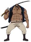 Fossa Anime Concept Art.png