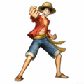 Luffy PW3.png