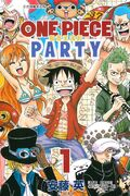 ONE PIECE PARTY 1卷 台灣中文版.jpg