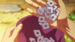 Wano Silver.png