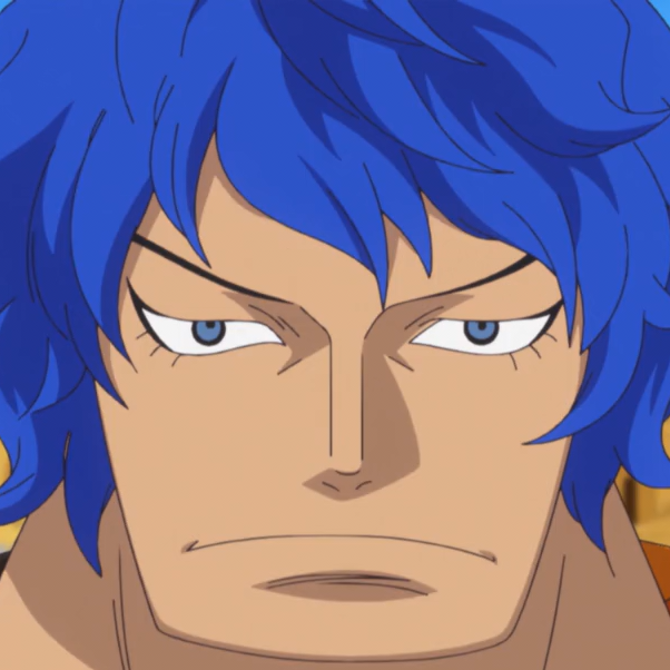 Blue Gilly Portrait.png