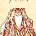 Ganryuu Portrait.png