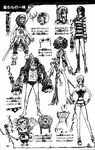 Straw Hat Pirates' Outfits2.jpg