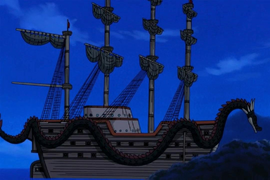 Wind Granma Anime Infobox.png