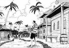 Kokoyashi Manga Infobox.png