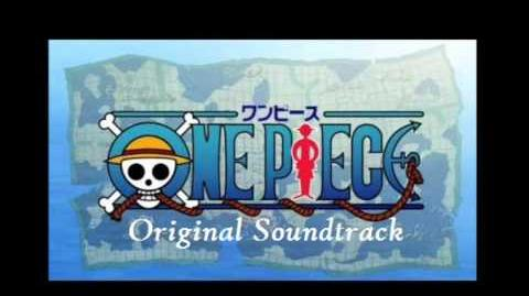 One_Piece_Original_Soundtrack_-_1,_2,_Jango