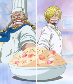 Seafood Fried Rice.png