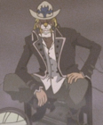 Absalom at Age 29 in the Anime.png